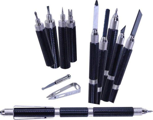 11-in-1 Pen