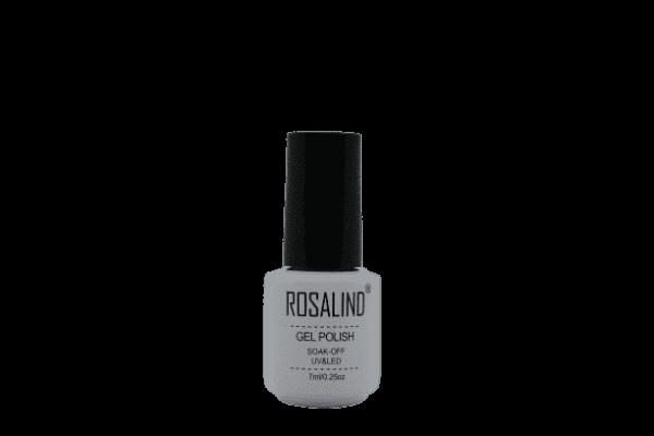 Rosalind gelnagellak