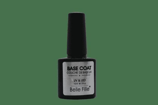 Base Coat Voorkant
