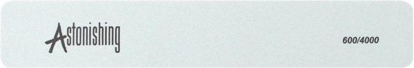 Astonishing Files 600/4000 Jumbo