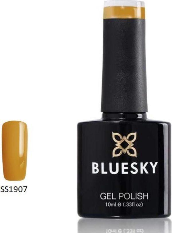 Bluesky Gellak SS1907