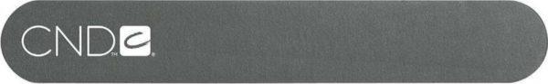 CND Nagelvijl Koala Buffer 240/1200
