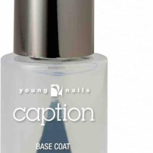 Caption Basecoat - 10 ml