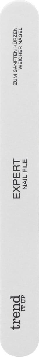 DM Trend IT UP Nagelvijl Expert - Nail File (1 Stuk)