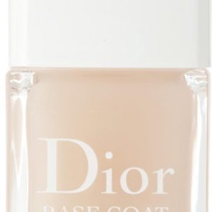 Dior Abricot - Basecoat