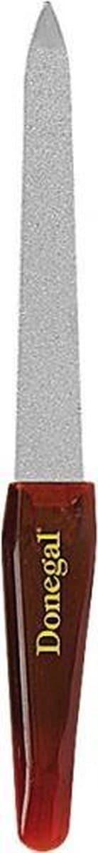 Donegal Sapphire Nagelvijl 12,5cm - 1018