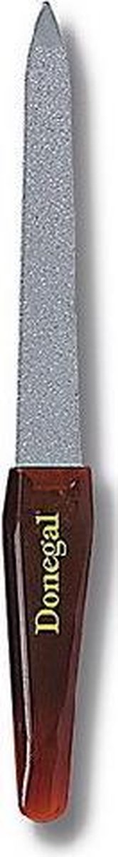 Donegal Sapphire Nagelvijl 15 cm - 1019
