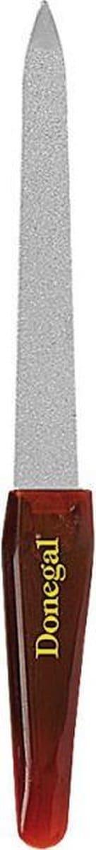Donegal Sapphire Nagelvijl 15cm - 1019