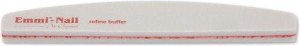 Emmi-Nail Refine Buffer 100/180