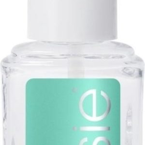 Essie Basecoat Strong Start