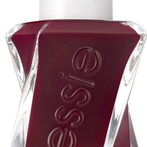 Essie gel couture 360 Spike With Style - Gel Nagellak