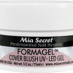 Formagel Cover Blush (Buildergel) 15ml.