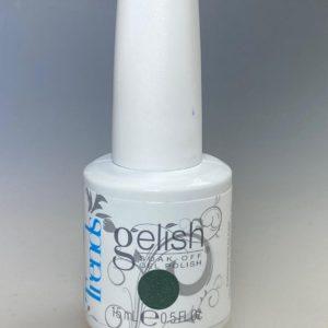 Gelish - Gellak Gel Nagellak Gelpolish 15ml - 1086