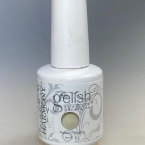 Gelish - Gellak Gel Nagellak Gelpolish 15ml - 1421