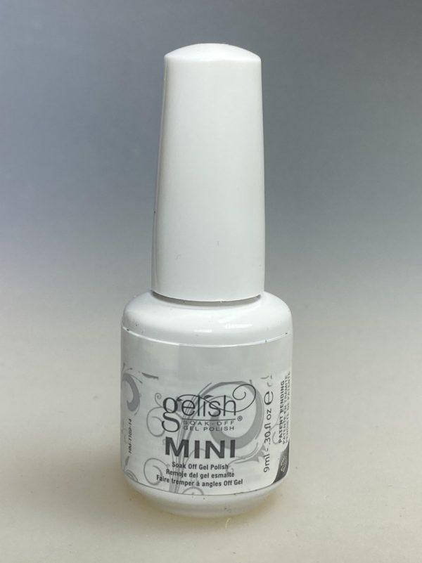 Gelish - Led Gellak Gel Nagellak Gel Polish 9ml - 4243
