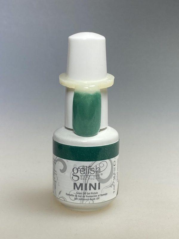 Gelish - Led Gellak Gel Nagellak Gel Polish 9ml - 4295