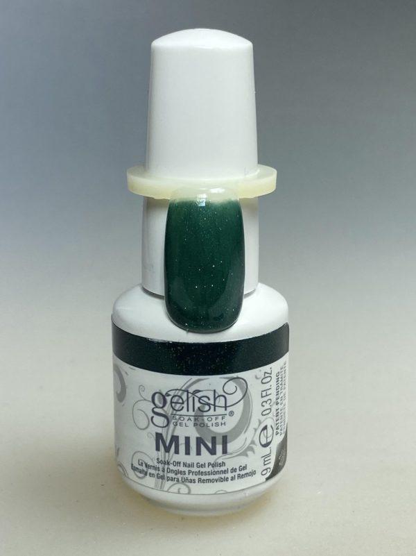 Gelish - Led Gellak Gel Nagellak Gel Polish 9ml - 4602