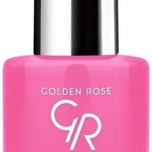 Golden Rose PRODIGY GEL-GELCOLOUR NO: 13 Gellak Nagellak Hoeft GEEN UV-lamp