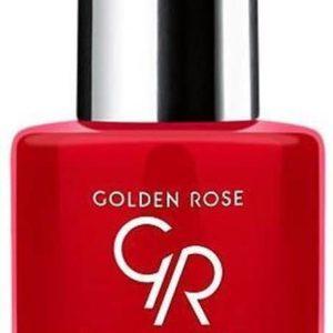 Golden Rose PRODIGY GEL-GELCOLOUR NO: 17 Gellak Nagellak Hoeft GEEN UV-lamp