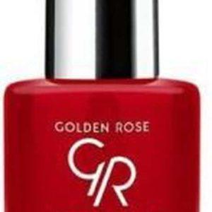 Golden Rose PRODIGY GEL-GELCOLOUR NO: 18 Gellak Nagellak Hoeft GEEN UV-lamp