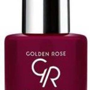 Golden Rose PRODIGY GEL-GELCOLOUR NO: 21 Gellak Nagellak Hoeft GEEN UV-lamp