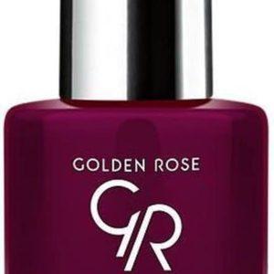 Golden Rose PRODIGY GEL-GELCOLOUR NO: 22 Gellak Nagellak Hoeft GEEN UV-lamp