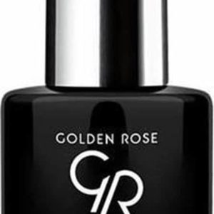 Golden Rose PRODIGY GEL-GELCOLOUR NO: 23 Gellak Nagellak Hoeft GEEN UV-lamp