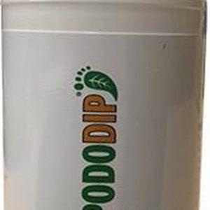 Handcrème Pododip Perzik - 100 ml -