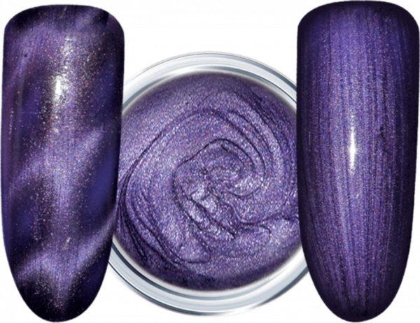 Hollywood Nails - Cateye - Cat eye - gel nagellak - gellak -color gel - Russian 783 - 5ml - 1stuk
