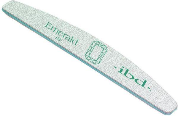 IBD File Emerald 180/180