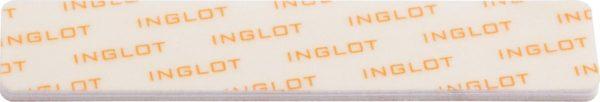 INGLOT - Nail File Travel Size - Nagelvijl