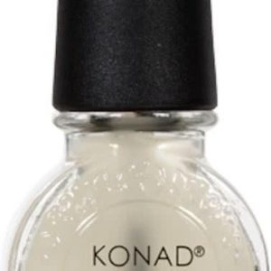 KONAD MATTE topcoat, 11 ml
