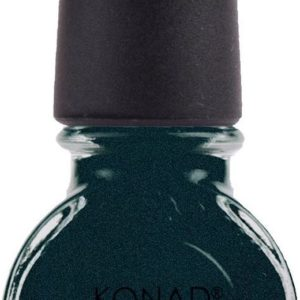 Konad Stamping lak Deep Jungle Nr 45