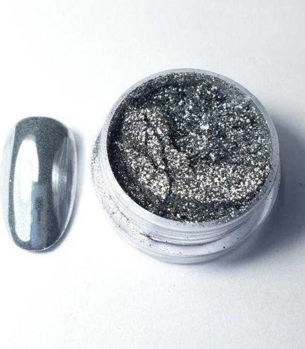 Korneliya Ultra Chrome Pigment 801