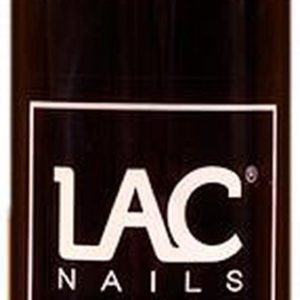 LAC Nails® Nagel Cleaner