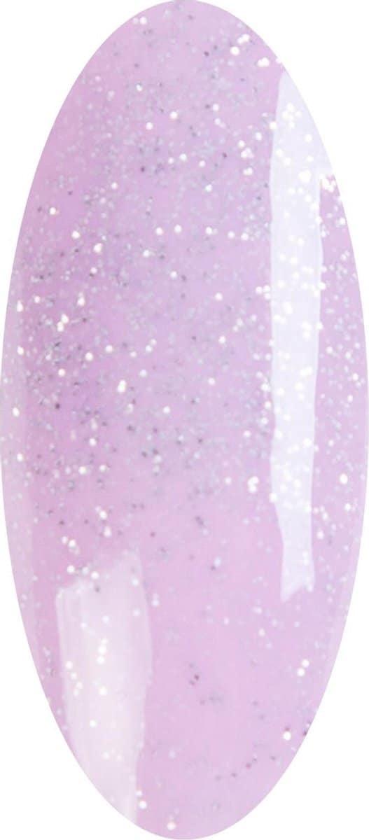 LAKKIE Gellak - Bright Lilac