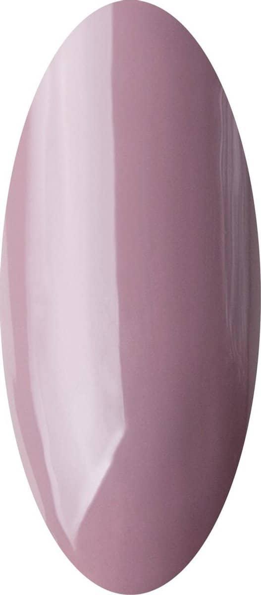 LAKKIE Gellak - Cloudy Lilac