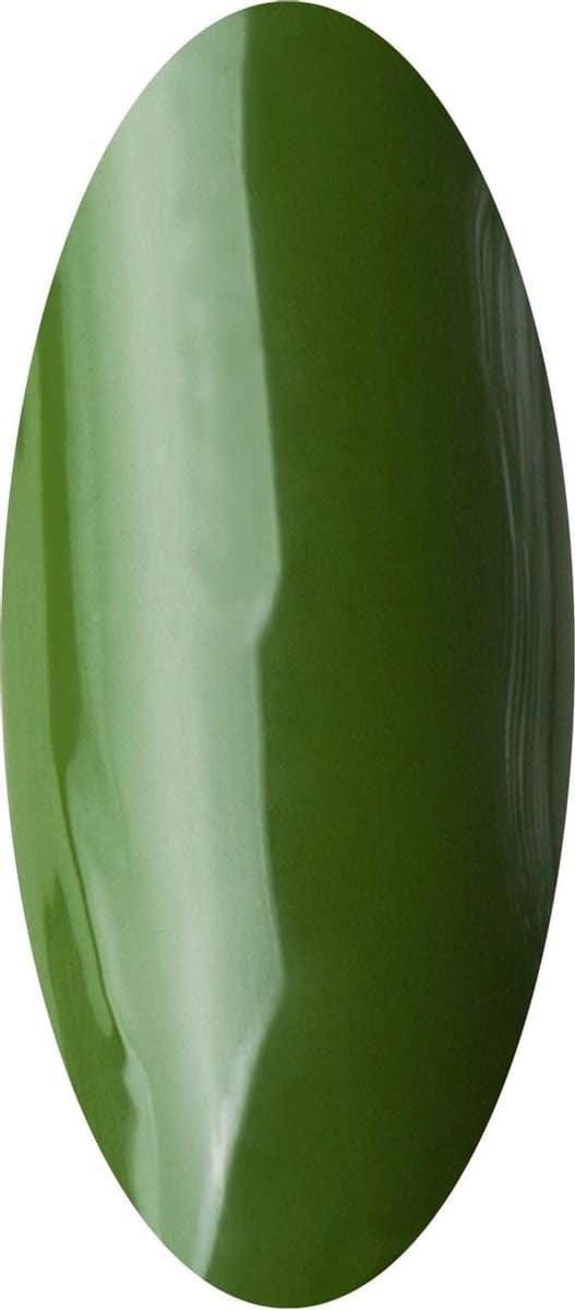 LAKKIE Gellak - Dry Olives