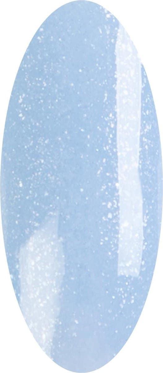 LAKKIE Gellak - Gleaming Water