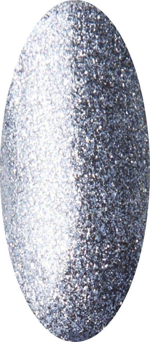LAKKIE Gellak - Glittering Silver