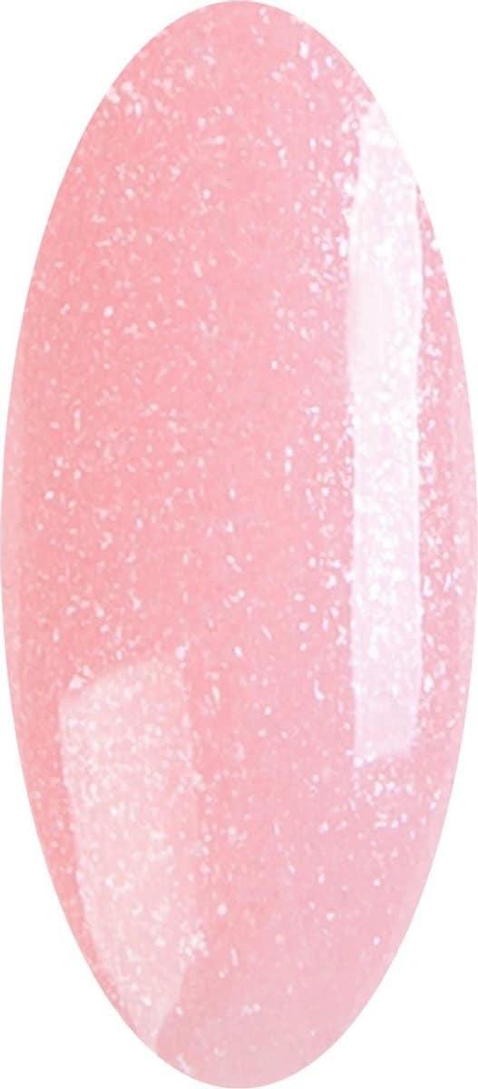 LAKKIE Gellak - Glossy Pink
