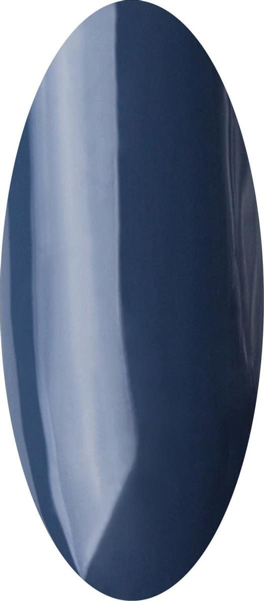 LAKKIE Gellak - Greyish Blue