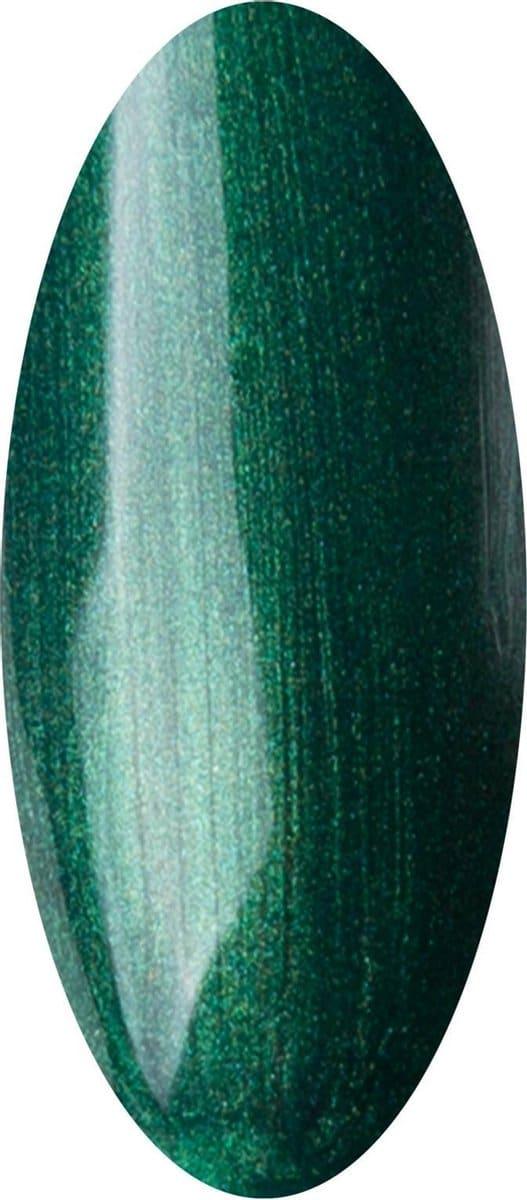 LAKKIE Gellak - Jade Stone Green