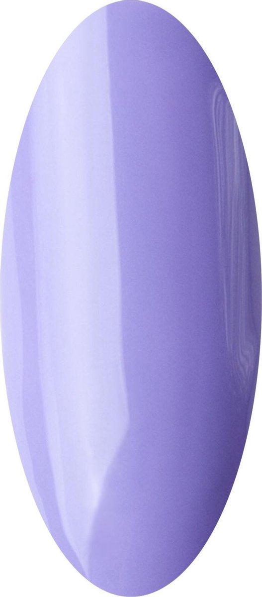 LAKKIE Gellak - Lilac Blossom