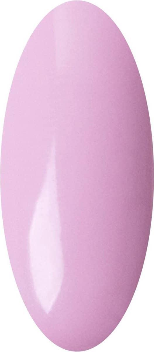 LAKKIE Gellak - Milkshake Pink