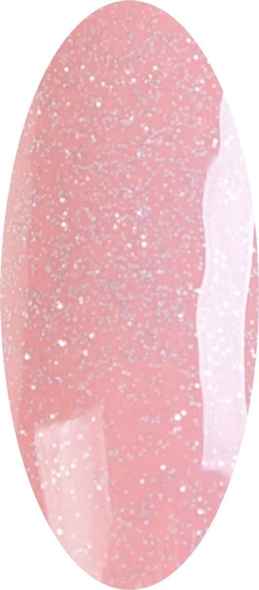 LAKKIE Gellak - Peaceful Pink