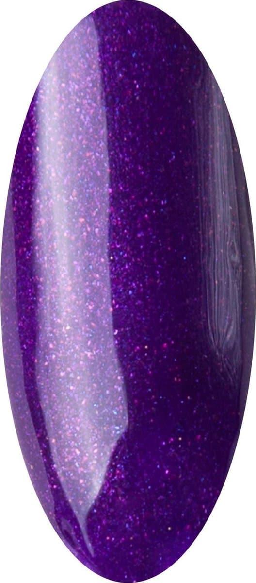 LAKKIE Gellak - Purple Poison