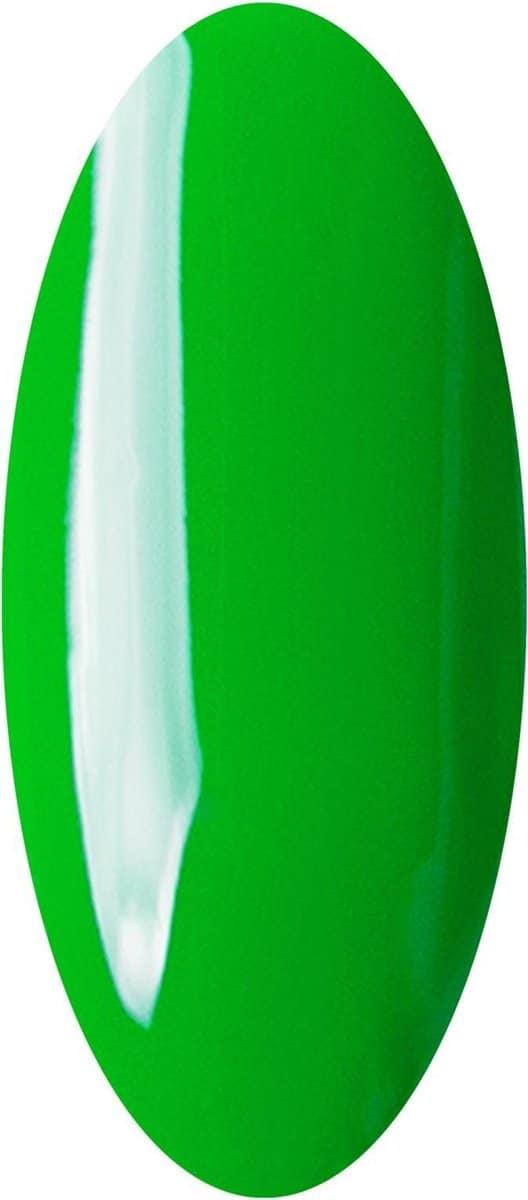LAKKIE Gellak - Spring Green