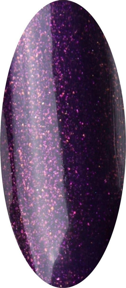 LAKKIE Gellak - Twilight Purple