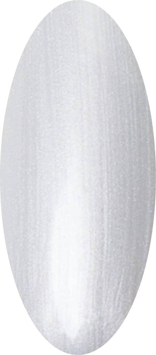 LAKKIE Gellak - White Pearl
